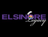 Elsinore Legacy