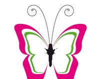 Butterfly identity