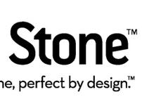 Owens Corning Versetta Stone logo