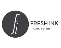 Fresh Ink Logo