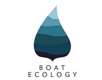 Boat Ecology