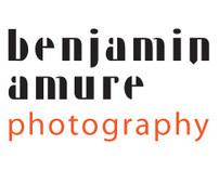 benjamin amure photography branding