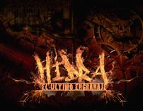 Hidra - El ultimo engranaje