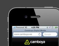 Camboya Mobile
