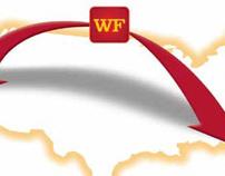 Wells Fargo Projects