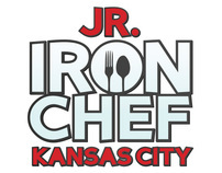 Junior Iron Chef Website