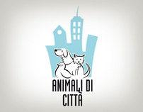 Animali di città
