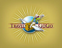 Travelgogo