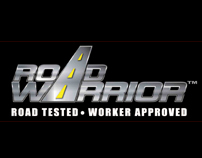 Road Warrior Integrated Marketing Campaign