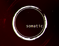 Somatic Records | Remix Competition Video