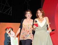 46° Premio Satira