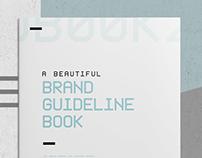 Brand Guidelines Subzero Design Series