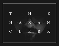 The Haxan Clerk