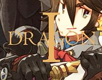 DRAGON-Ⅰ