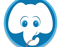 White Elephant Store
