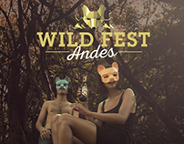 Andes Wild Fest