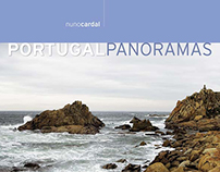 Book Collection: Panoramas