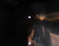 """Exposição """"Quase aqui"""" de Daniel Senise no Oi Futuro"""