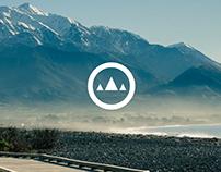 Timberland® Rebrand