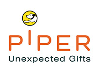 Piper Gift Store Logo