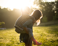 Why You Should Involve Your Kids In Philanthropy