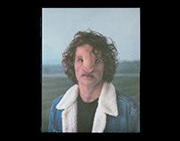 Philippe Brach - Le silence des troupeaux