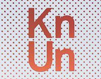 Known Unknowns: Goldsmiths BA Design 2016