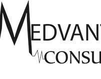 logo medvantage
