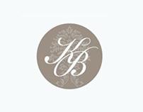 Klein Bottelary Email Signature Designs