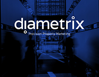 Diametrix Identity Design