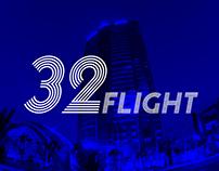 F L I G H T  32