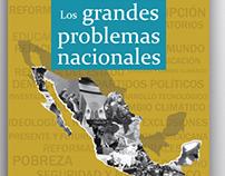 IDENTIDAD: COLOQUIOS UNAM