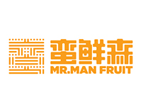 蠻鮮森 Mr.Man Fruit