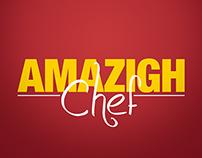 Amazigh Chef