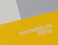 Sonneblom Films