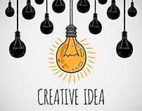 Creative Ads.