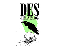 -Deshumanizados-