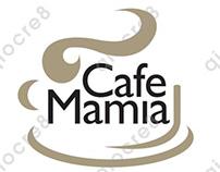 Cafe Mamia