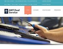 AMT Dual Service S.r.l.