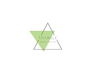 TBS Logo Design