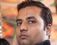 MD ASIF KHAN