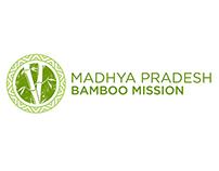 Logo | Madhya Pradesh Bamboo Mission