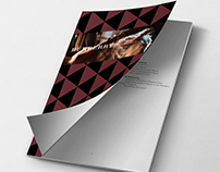 Burberry Anual Report • 2013-2014