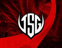 TSG eSports