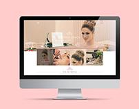 Website - Cinthia Lemos