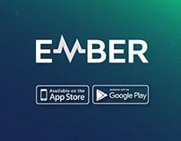 EMBER App Videos
