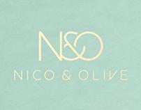 NICO & OLIVE