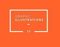 Graphic Illustrations - 1.0