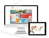 Linx - Relatório de Sustentabilidade 2013