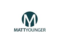 Matt Younger